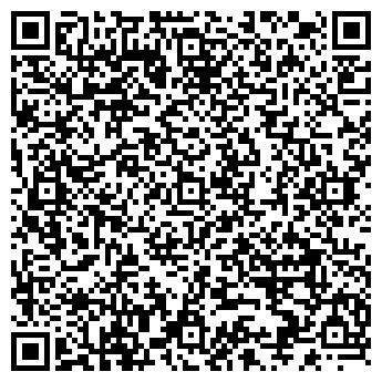 QR-код с контактной информацией организации СЕЛЕНА-ЭКОЛОГИЯ ООО