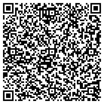 QR-код с контактной информацией организации ООО RK Legal