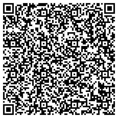 """QR-код с контактной информацией организации ООО Торговый дом """"Стройэкс"""""""