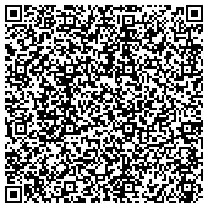 QR-код с контактной информацией организации Научно-исследовательский институт хлебопекарной промышленности