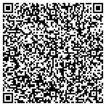 QR-код с контактной информацией организации ПРИВАТИЗАЦИЯ-СТРОЙСЕРВИС