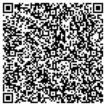 """QR-код с контактной информацией организации ООО Юридическая компания """"ЮСТИАН"""""""