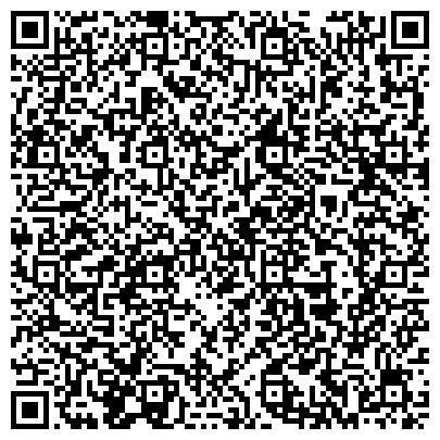 """QR-код с контактной информацией организации ИП Интернет-магазин мобильных телефонов """"СмартФон"""""""