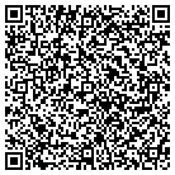 QR-код с контактной информацией организации ЭНЕРГОРЕМСТРОЙ-М