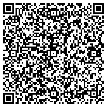QR-код с контактной информацией организации ЭНЕРГОСИСТЕМЫ