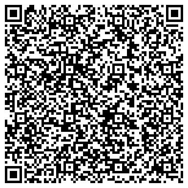 QR-код с контактной информацией организации Мраморные плиты ТеплопитБел