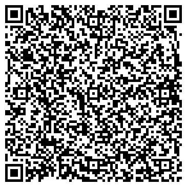 QR-код с контактной информацией организации ООО ИМПЕРИОН-ЮРИСТ