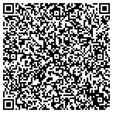 QR-код с контактной информацией организации ТОО Quality. System. Control.