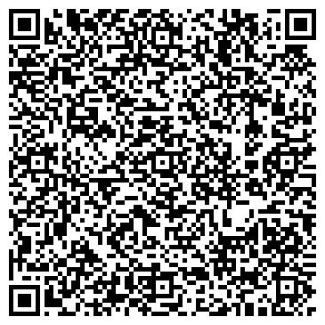 QR-код с контактной информацией организации ТОО Spedilta Central Asia