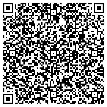 QR-код с контактной информацией организации ПДА-ЦЕНТР, ООО