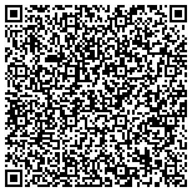 QR-код с контактной информацией организации Адвокат Хабарова Я. Г.