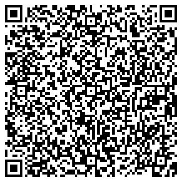 QR-код с контактной информацией организации РЕМОНТ АУДИО-, ВИДЕОТЕХНИКИ