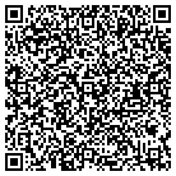 QR-код с контактной информацией организации РЕМЕТМАШ