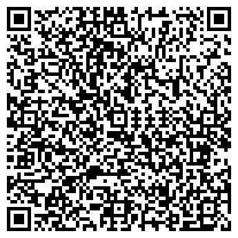 QR-код с контактной информацией организации ТЕРМОГАРАНТ