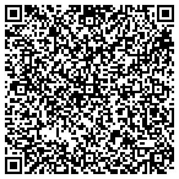 QR-код с контактной информацией организации ООО Подстригульки