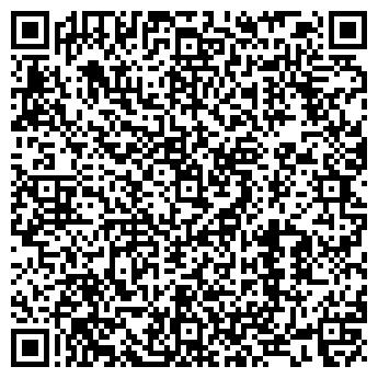 QR-код с контактной информацией организации ГОРОДСКАЯ МАСТЕРСКАЯ