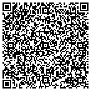 QR-код с контактной информацией организации ЧУП АКУЛА тренажёрный зал