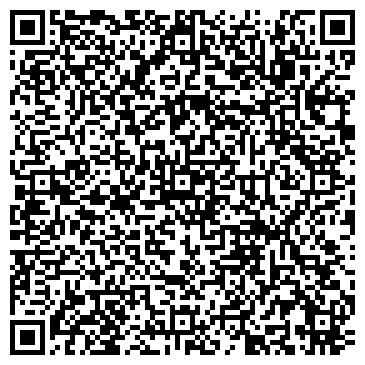 QR-код с контактной информацией организации ООО EcoDrift