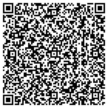 QR-код с контактной информацией организации KAZSPECSERVICE Сервисный Центр ARSER