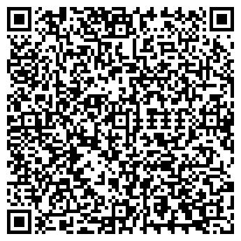 QR-код с контактной информацией организации ОАО Pro