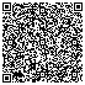QR-код с контактной информацией организации ОАО Алтын-Булак