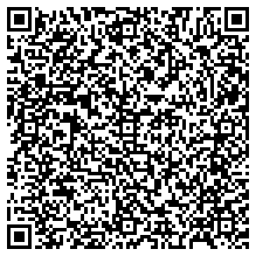 QR-код с контактной информацией организации ОАО Farber (Фарбер)