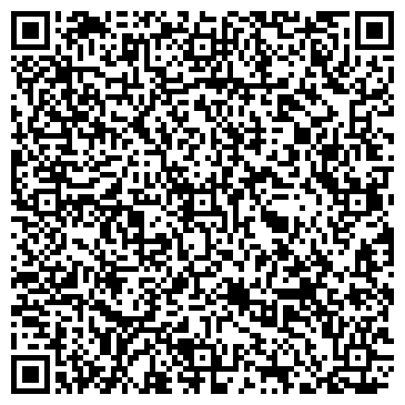 QR-код с контактной информацией организации Astons