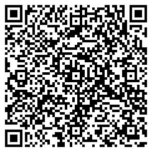 QR-код с контактной информацией организации МОРСВЯЗЬСПУТНИК