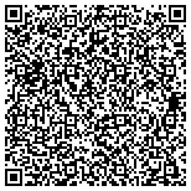 QR-код с контактной информацией организации БЮРО ТЕЛЕКОММУНИКАЦИОННЫХ ТЕХНОЛОГИЙ