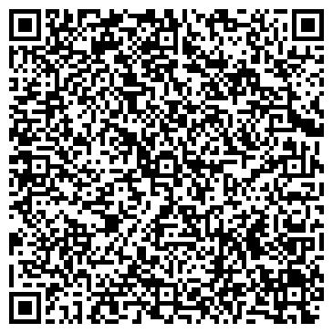 QR-код с контактной информацией организации ОТДЕЛЕНИЕ СВЯЗИ № 556