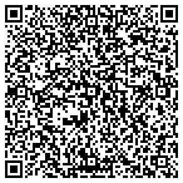 QR-код с контактной информацией организации ОТДЕЛЕНИЕ СВЯЗИ № 638