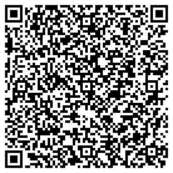 QR-код с контактной информацией организации PRINT-CARD