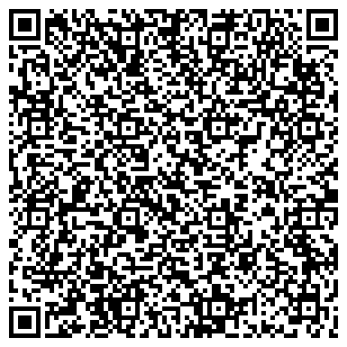 """QR-код с контактной информацией организации Турфирма """"Магазин горящих путевок"""""""