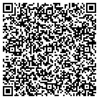 QR-код с контактной информацией организации НА ВАРШАВКЕ