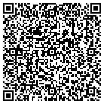 QR-код с контактной информацией организации ЧТУП ЧижСтройТорг