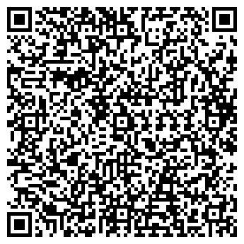 QR-код с контактной информацией организации ЯНИКО