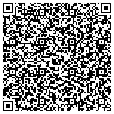 """QR-код с контактной информацией организации ООО Интернет-магазин """"MedApparatura"""""""