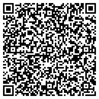 QR-код с контактной информацией организации АЛФАВИТЪ