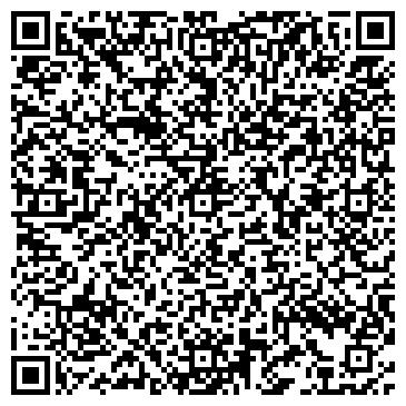 QR-код с контактной информацией организации ОАО ОАО «Брестоблгарант»