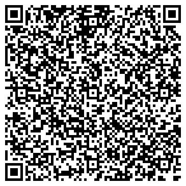 QR-код с контактной информацией организации ООО ЗапСибЭнерго