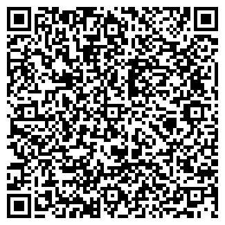 QR-код с контактной информацией организации БЕЛМИ