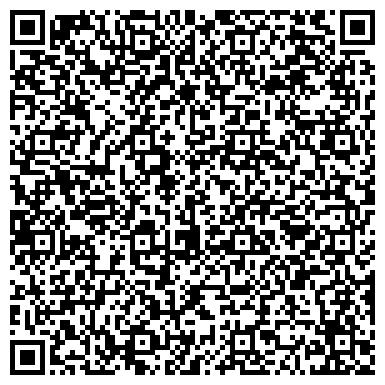 """QR-код с контактной информацией организации ИП Интернет магазин сантехники """"SantVip"""""""