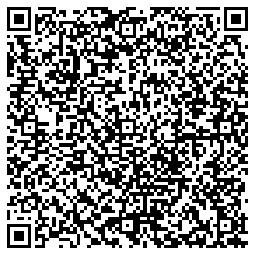 QR-код с контактной информацией организации IC Интернет-магазин KupiFonar.kz