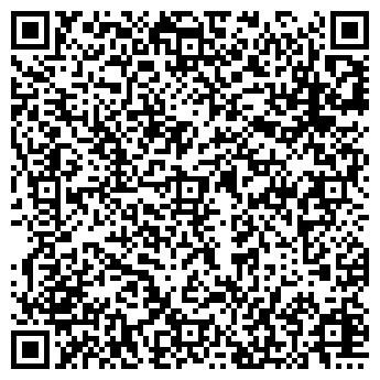 QR-код с контактной информацией организации ФОТО.RU