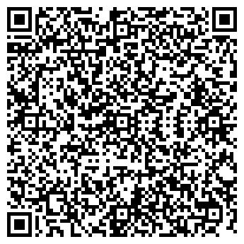 QR-код с контактной информацией организации СУДОГОДСКАЯ