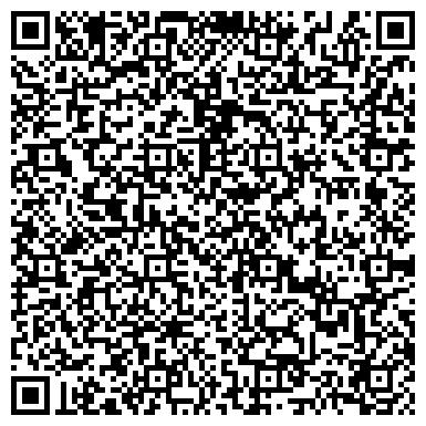 QR-код с контактной информацией организации ООО Единый Строительны Холдинг