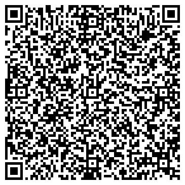 """QR-код с контактной информацией организации ТОО """"Иртышские Мельницы"""""""