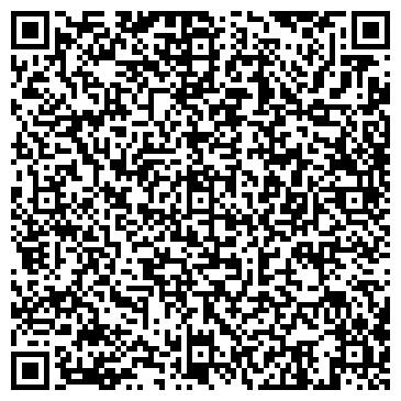 QR-код с контактной информацией организации ОАО РАСЧЕТНО-СБЕРЕГАТЕЛЬНАЯ КОМПАНИЯ