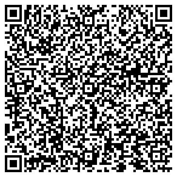 QR-код с контактной информацией организации ООО Скита