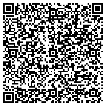 QR-код с контактной информацией организации BALTIC MILLS